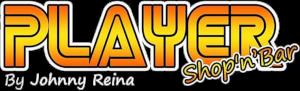 Player Shop'n Bar
